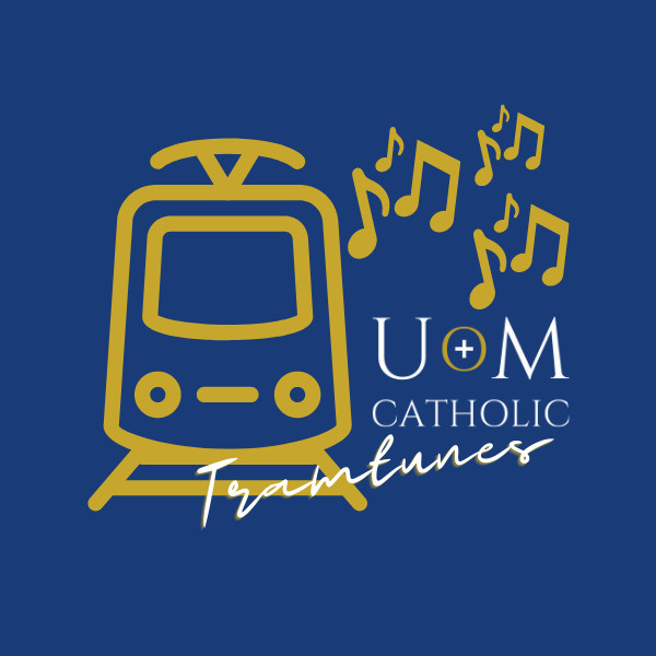 UOM Catholic Tramtunes