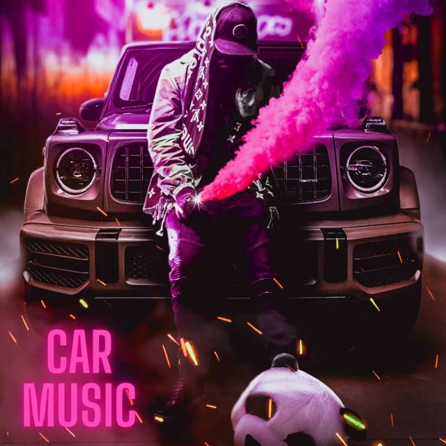 🔥 Car Music  | House Music | G-House | Slap House | Car Songs 2021 Bass Boosted🔥
