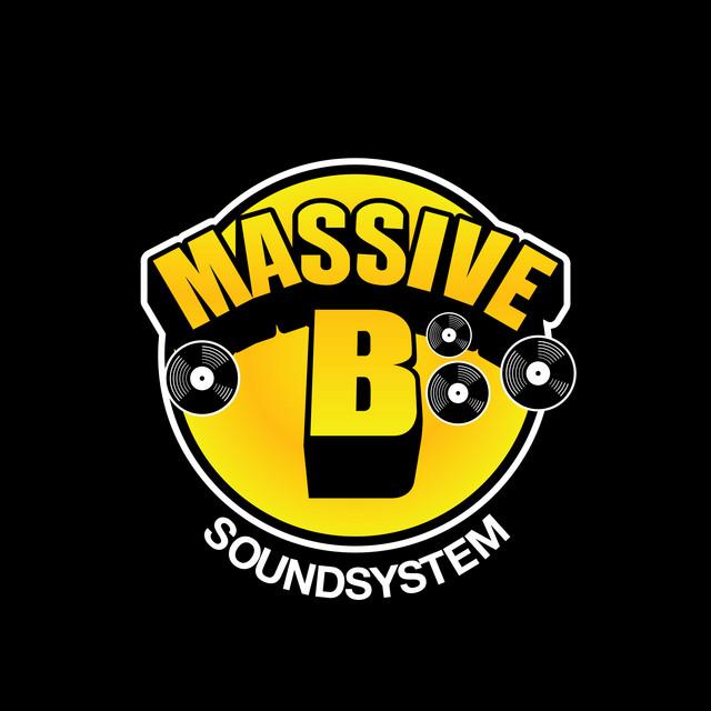 Massive B Soundsystem 96.9 (GTAIV)