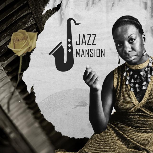 Jazz Mansion