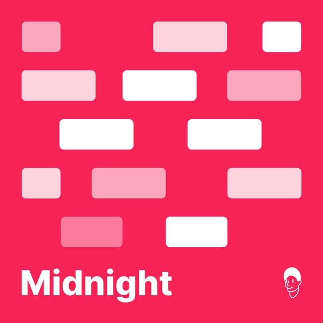 Midnight • by @rusjohn