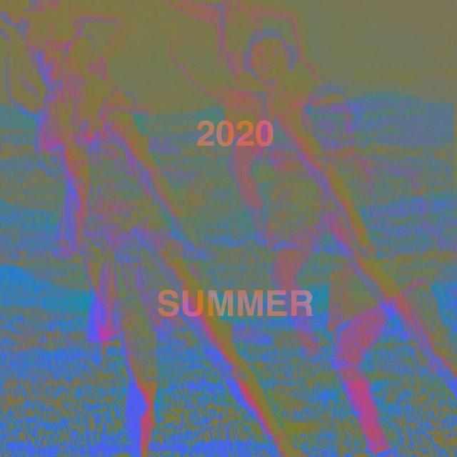mmm2020SUMMER