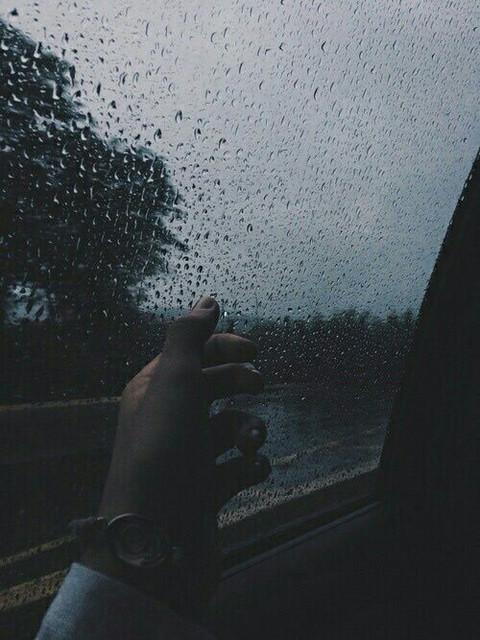 Doch seitdem vermisse ich dich mehr
