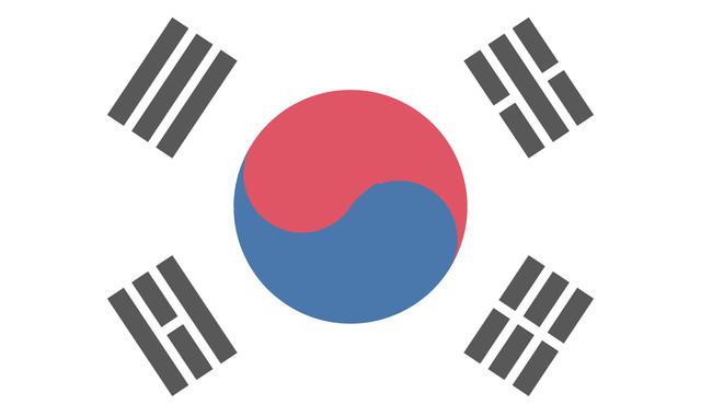 South Korean Concert in Pyongyang