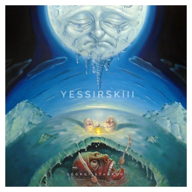 Yessirskiii