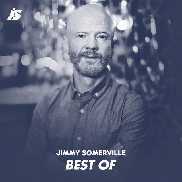 Jimmy Somerville - Best Of