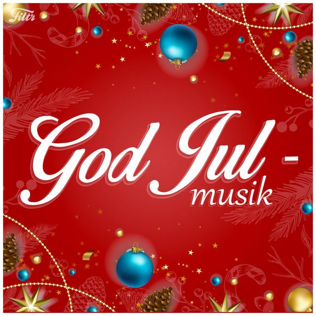 God Jul-musik ????