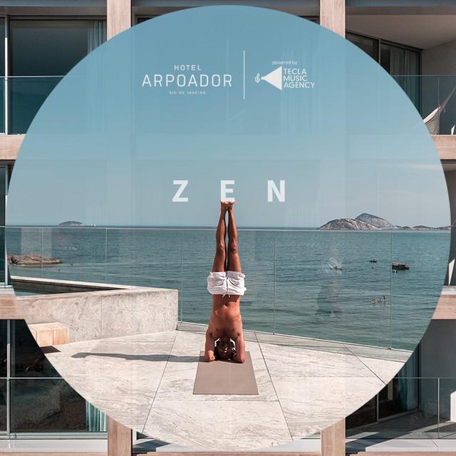 Zen    ARPOADOR