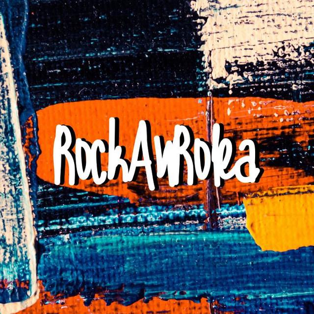 RockAnRolea