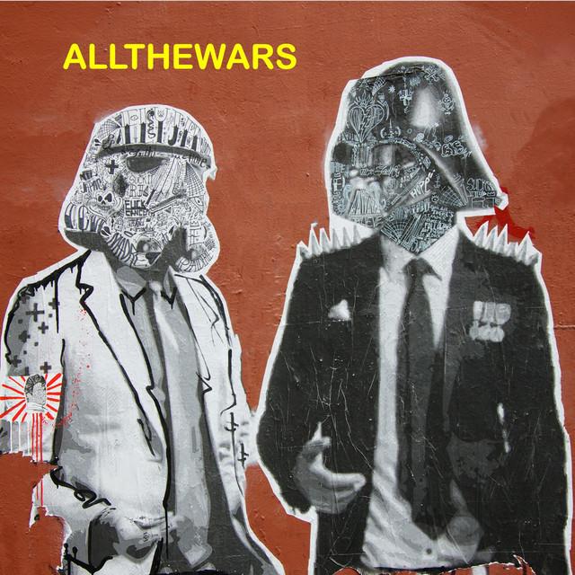 ALLTHEWARS