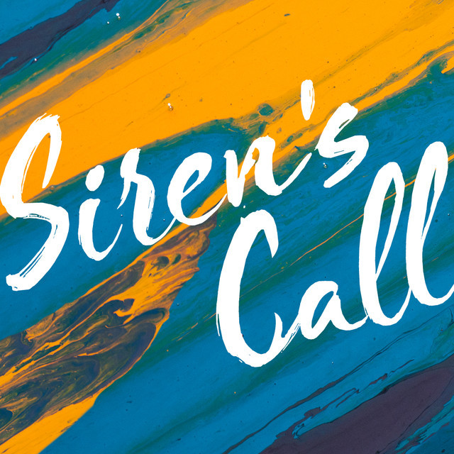 Siren's Call - Music & Culture Festival - 2019