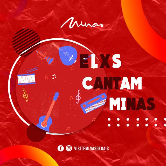 Elxs Cantam Minas