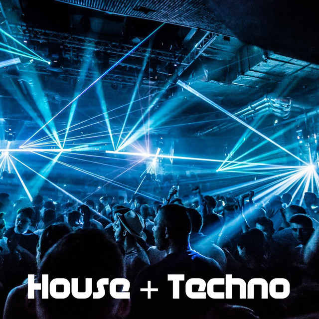 House + Techno | New Releases