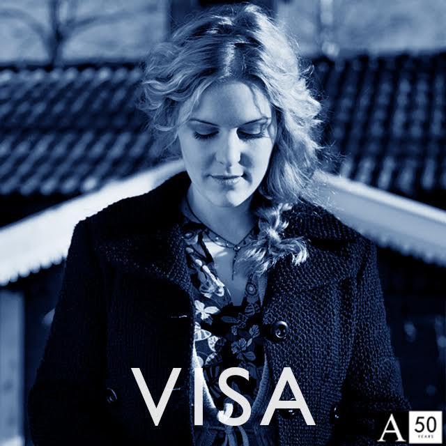 Amigo 50 - Visa