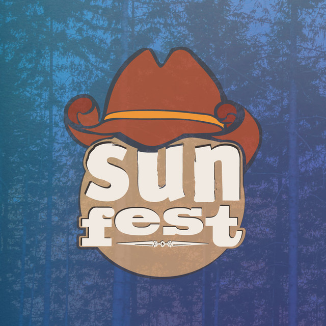 Sunfest Country 2019