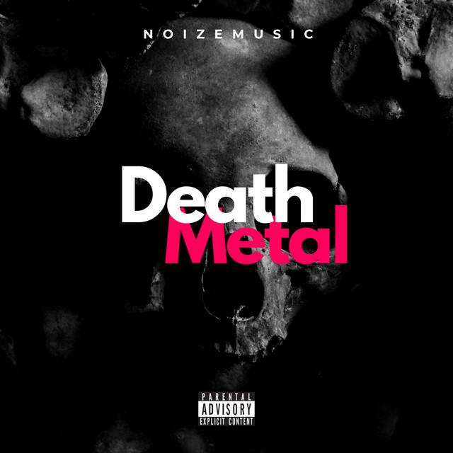 Death Metal / NoizeMusic