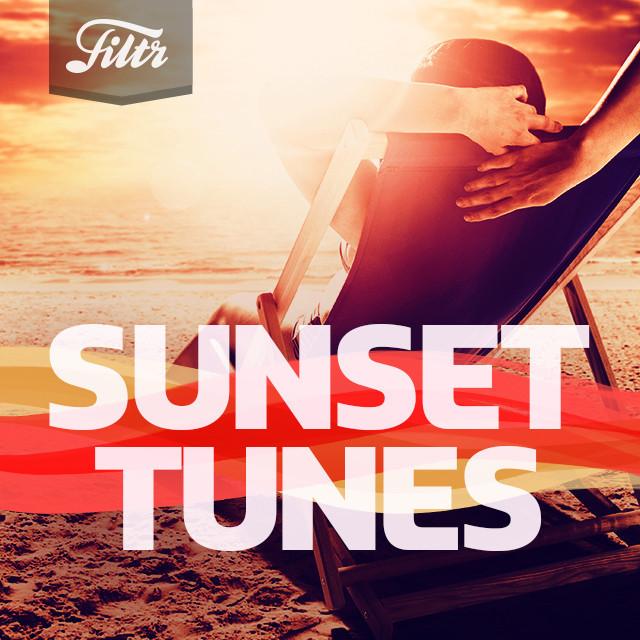Sunset Tunes thumbnail