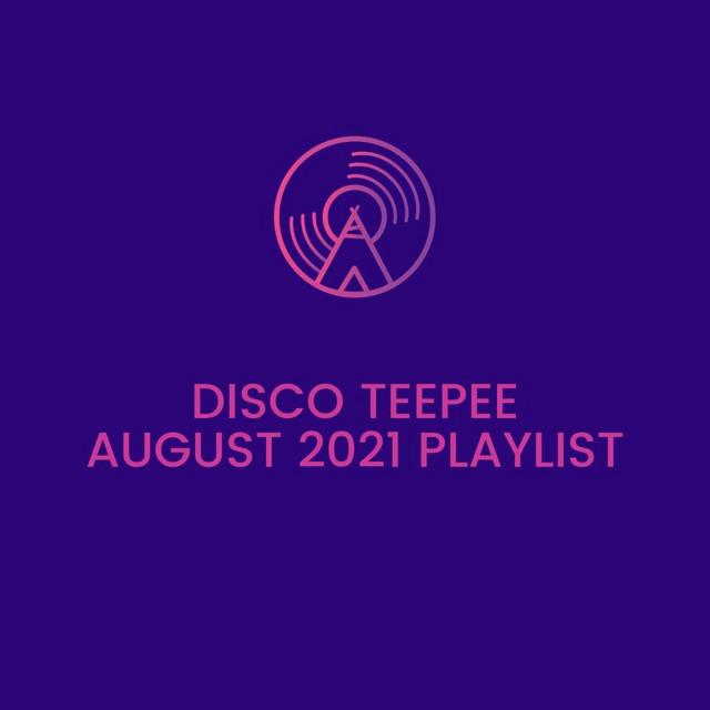 DT Aug 2021