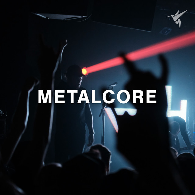 Metalcore - The very best