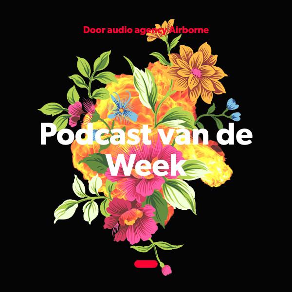 Podcast van de Week