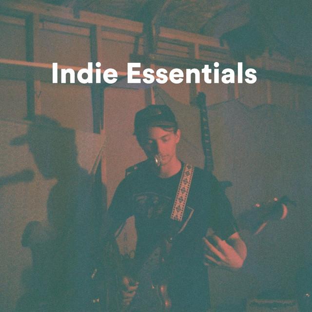 Indie Essentials (Indie Rock, Indie Pop)