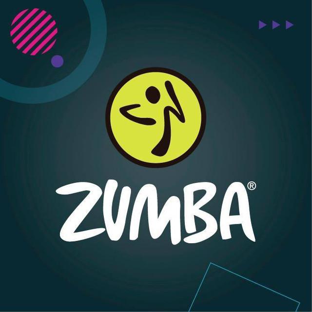 Zumba 2019 Todos Los Temas De Las Coreografias Playlist By Musica Please Spotify