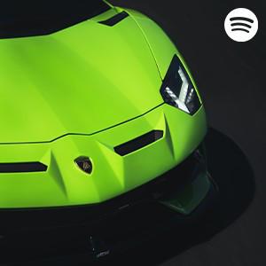 TrapMusicXD | Car Music 🔊