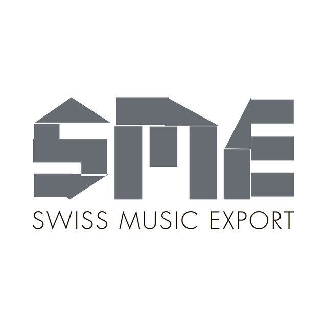 Swiss Recommendations
