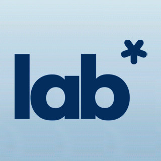 LAB Records - Latest Releases