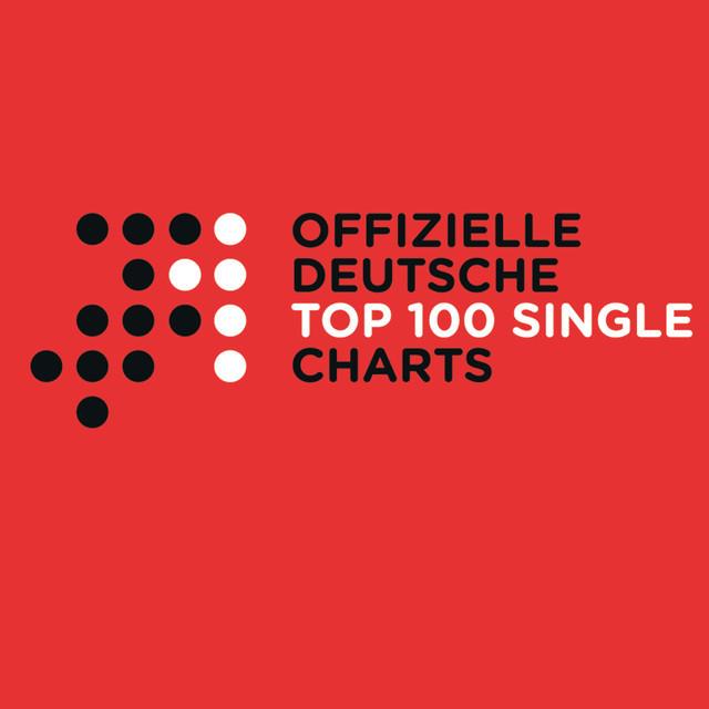 erfolgreichste deutsche single 100 kostenlose dating seite