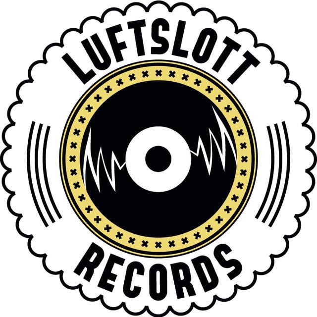Luftslott Records