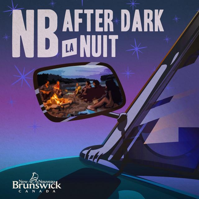 NB After Dark  🎵  NB la nuit