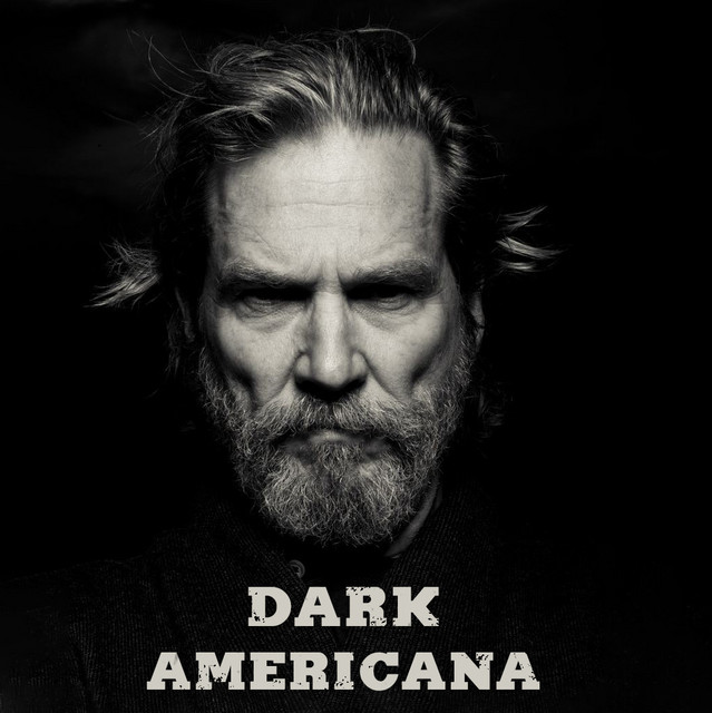Dark Americana / Folk / Blues / Country | Don's Tunes