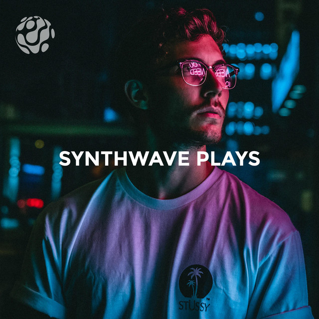 Synthwave Plays