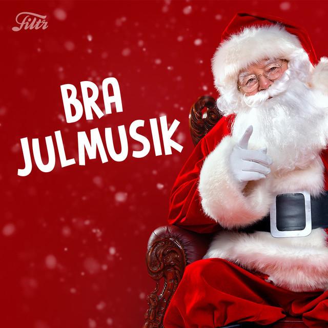 Bra Julmusik ??
