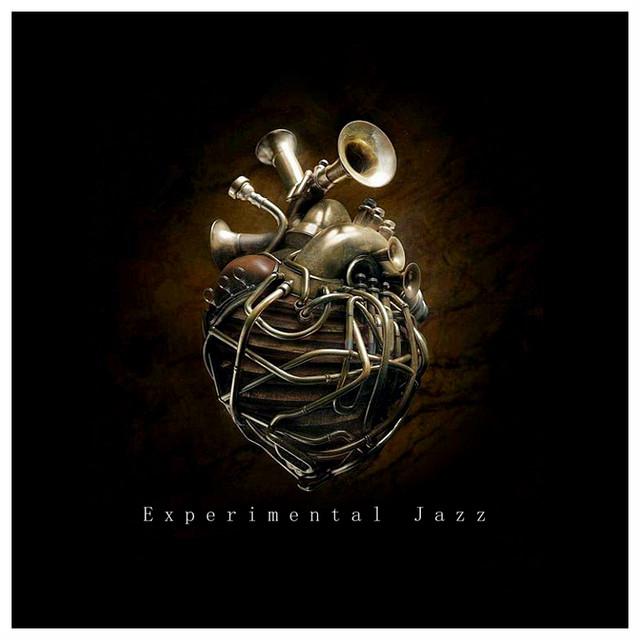 Experimental Jazz