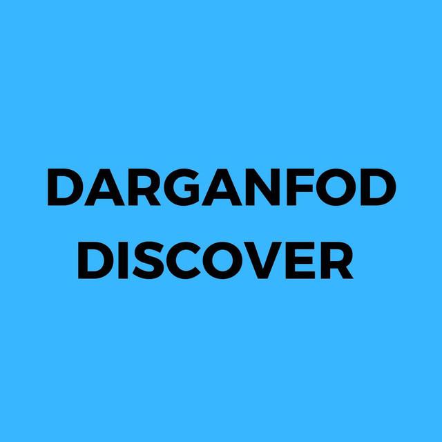 Darganfod // Discover - Cornish, Gaelic, Guernésiais, Irish, Manx, Scots and Welsh music - Miwsig