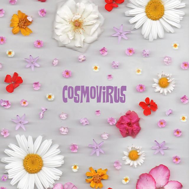 COSMOVIRUS