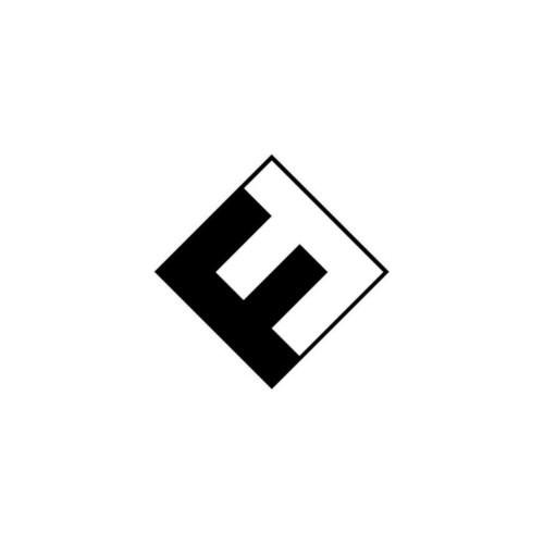 Fugar Records