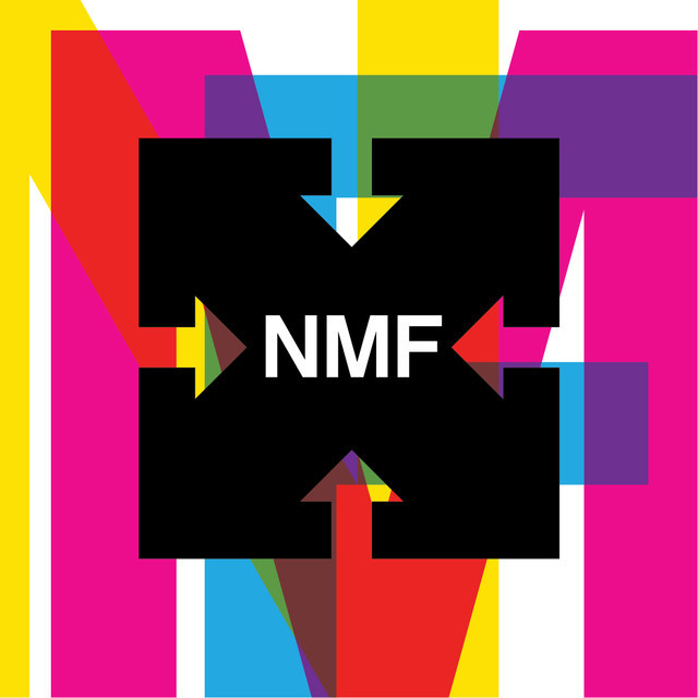 NMFX [OFFICIAL]