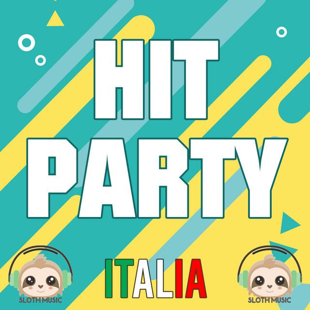 HIT PARTY ITALIA