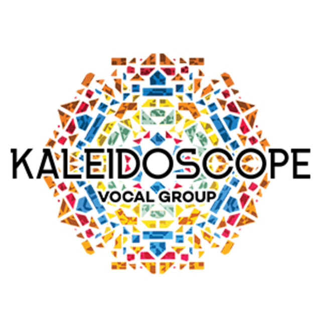Kaleidoscope Music