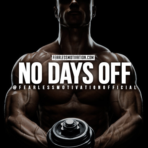 Motivation for Peak Performance   Fitness, Sport, Bodybuilding & Gym Motivational   Champions Only