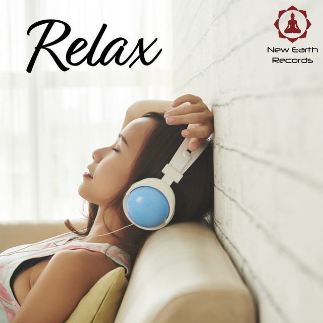 Relax - New Earth Moods