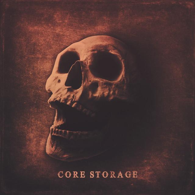 Core Storage - Metalcore/Hardcore/Deathcore