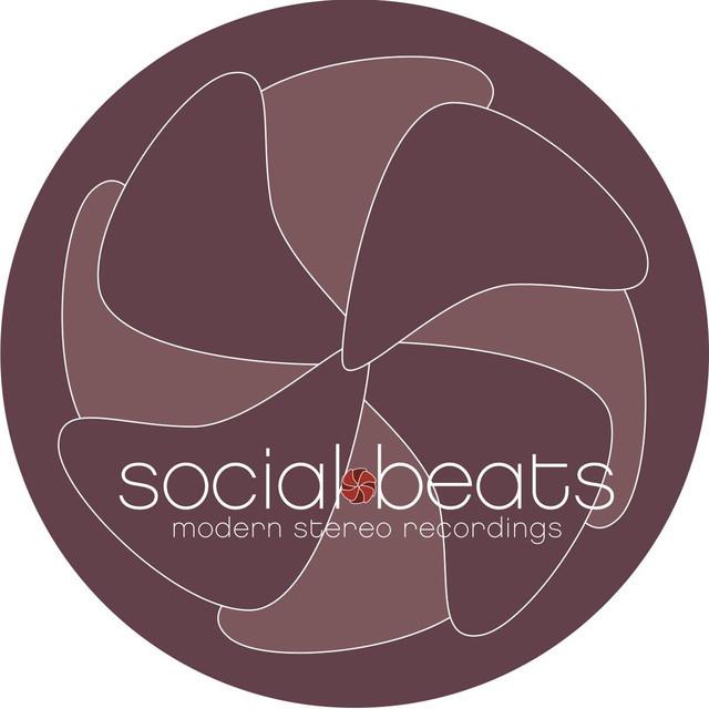 Social Beats & Unique Records Releases