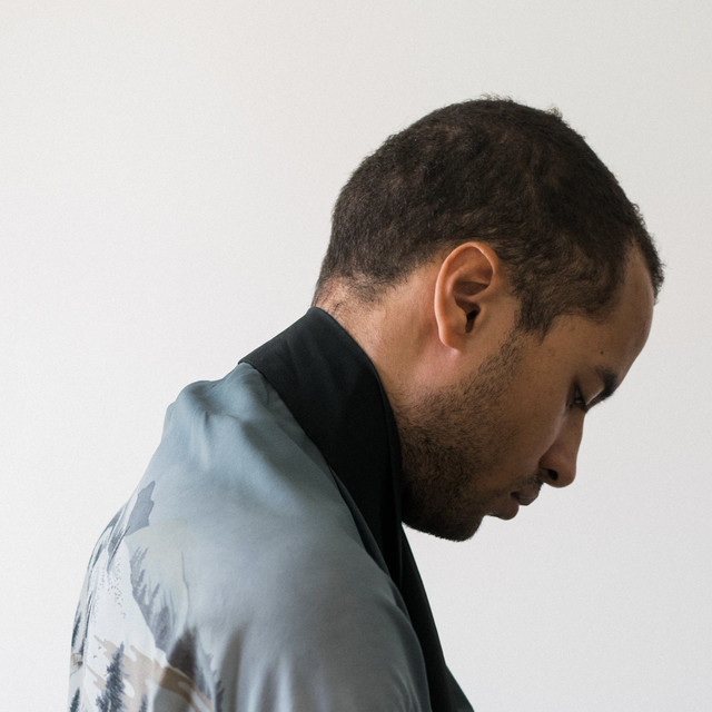 Sylvain Picart - Tracks