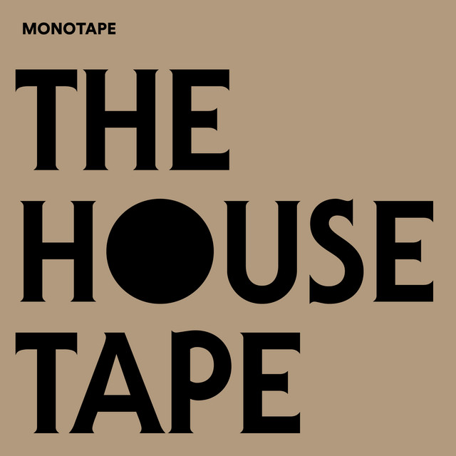 The House Tape