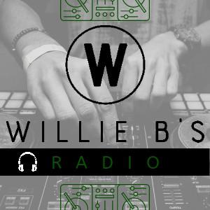 Willie B's Radio