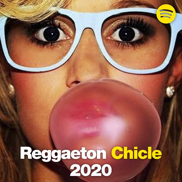 REGGAETON CHICLE 2020 (PARTE 2)